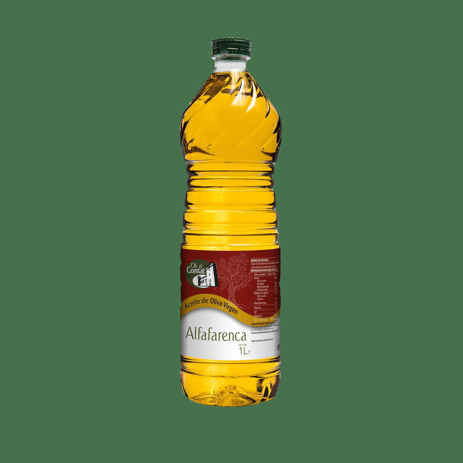 Aceite_ de_oliva_alfafarenca_1l