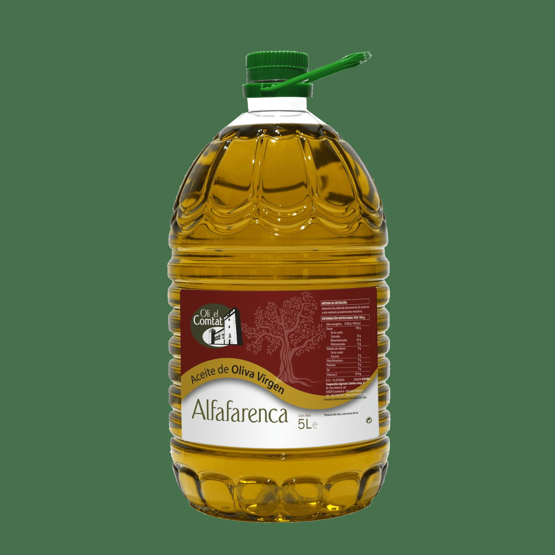 Aceite_ de_oliva_alfafarenca_5l