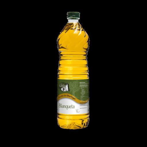 Aceite_ de_oliva_blanqueta_1l