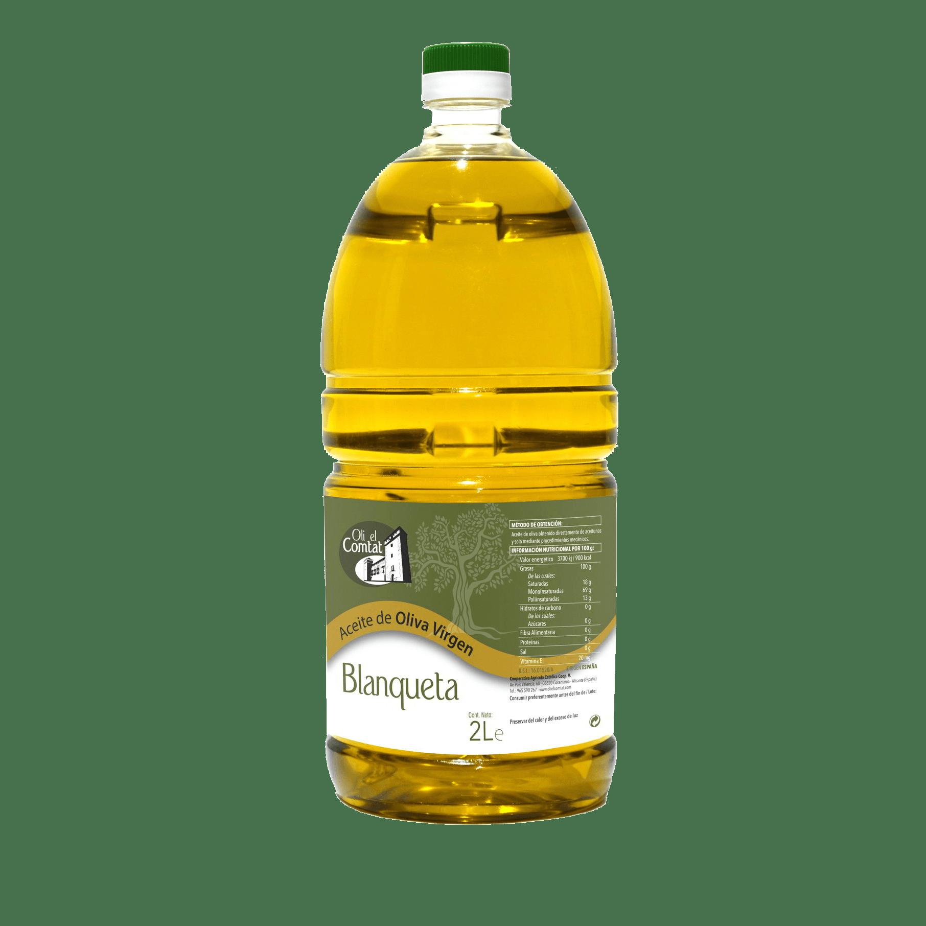 Aceite_ de_oliva_blanqueta_2l