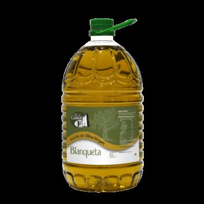 Aceite_ de_oliva_blanqueta_5l