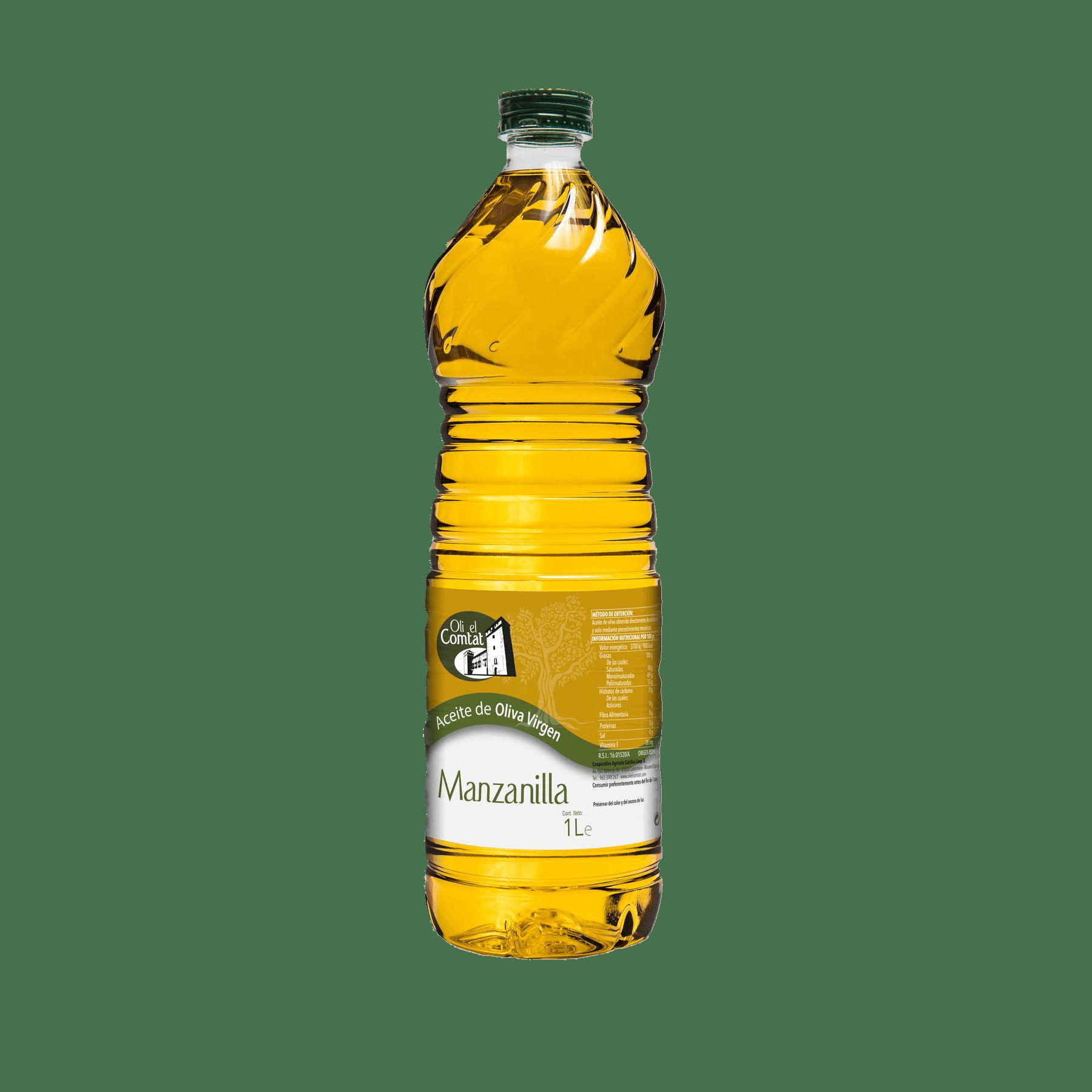 Aceite_ de_oliva_manzanilla_1l