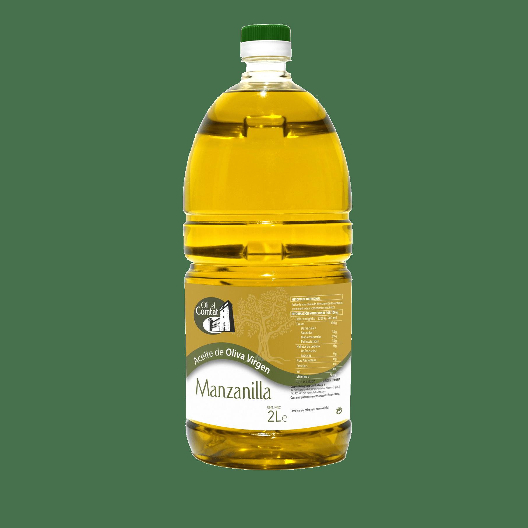 Aceite_ de_oliva_manzanilla_2l