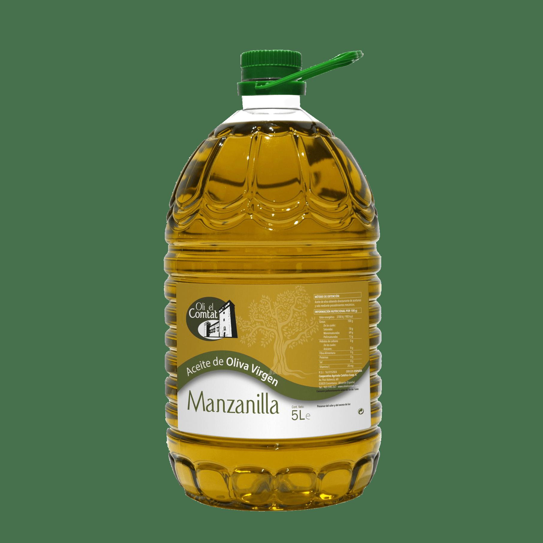 Aceite_ de_oliva_manzanilla_5l
