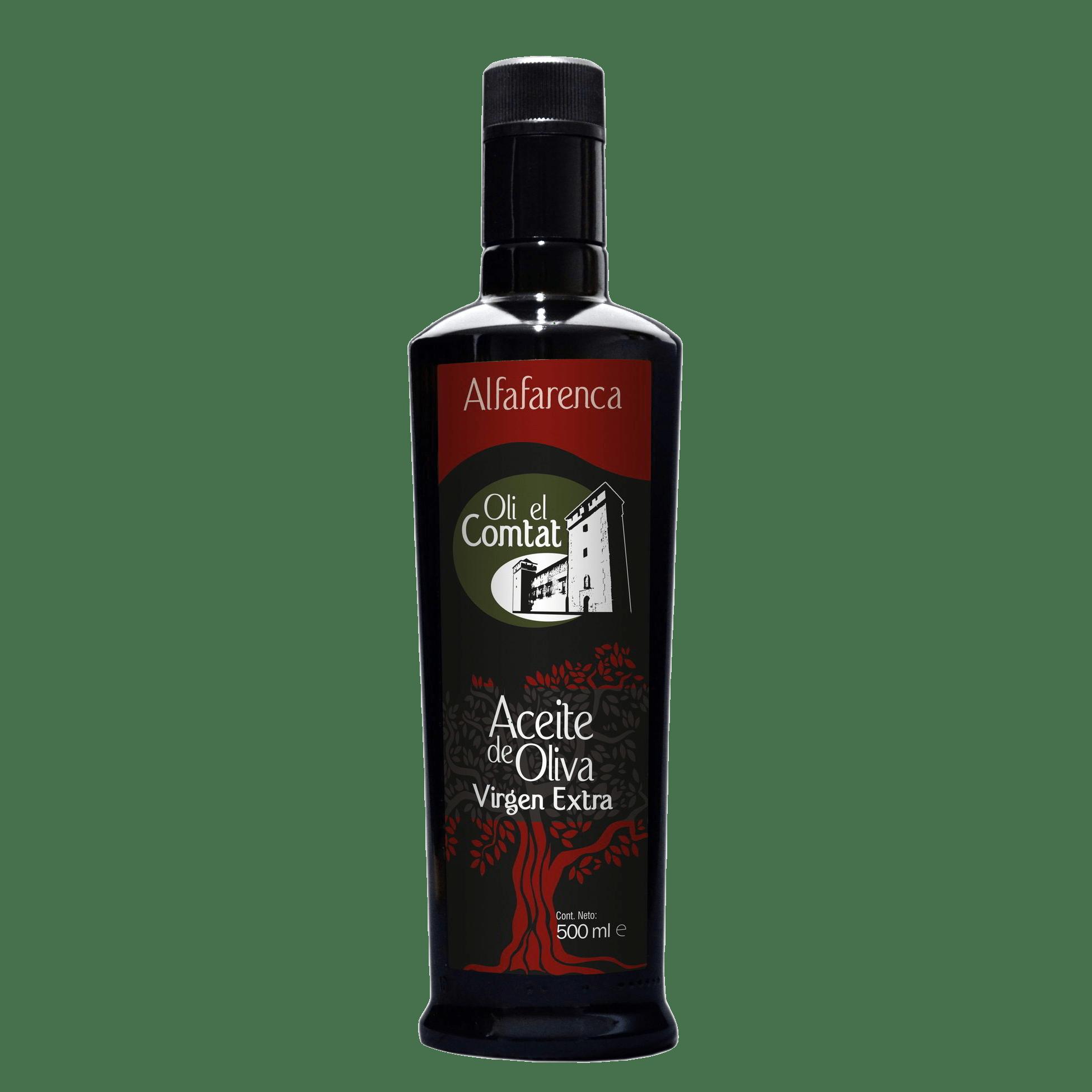 Aceite_ de_oliva_virgen_extra_alfafarenca_500ml