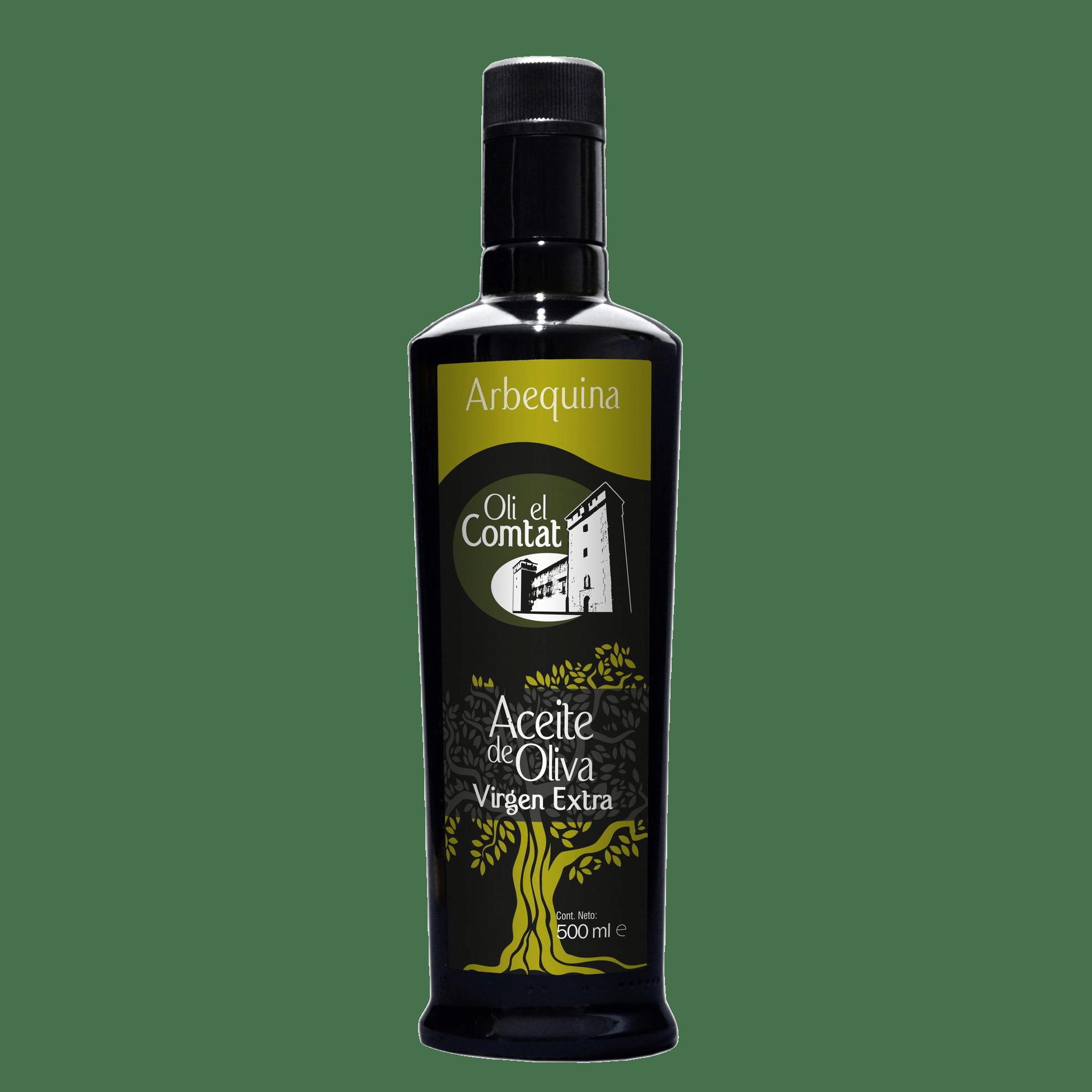Aceite_ de_oliva_virgen_extra_arbequina_500ml
