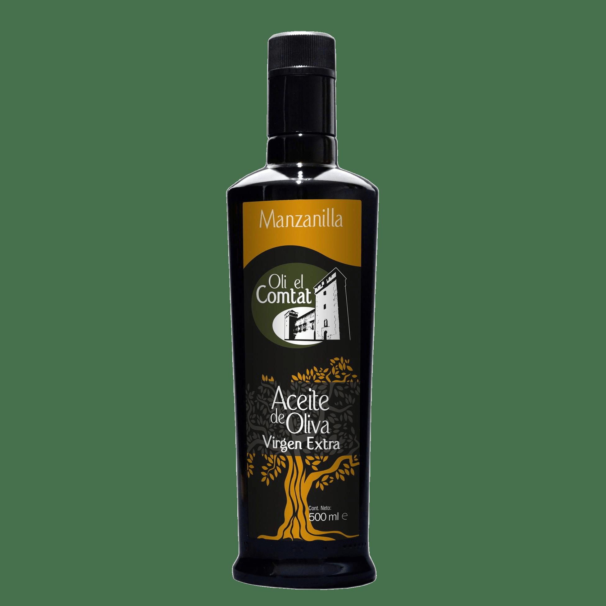 Aceite_ de_oliva_virgen_extra_manzanilla_500ml