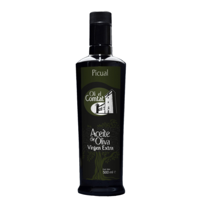 Aceite_ de_oliva_virgen_extra_picual_500ml