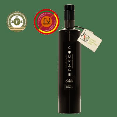 AGRO-750-ml-Coupage-cristal-premios