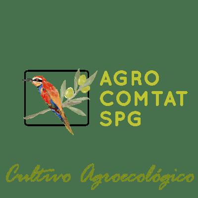 Cultivo Agroecológico