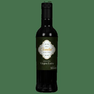 Comtat 1916_AOVE Premium 500 ml